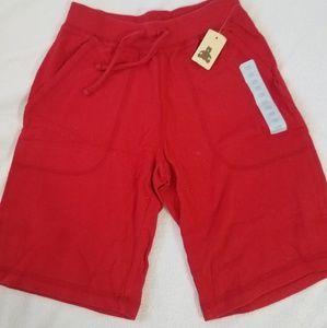 Baby Gap short size 4T